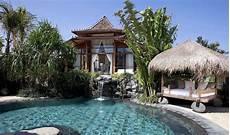 Bali Luxury Villa Us Virgin Islands Kid Friendly Resorts   luxury bali villas with the best pools for kids