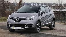 Renault Captur Tce 120 Energy Intens Edc