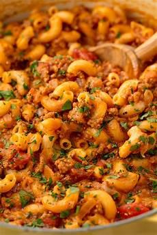 100 one skillet dinner recipes easy skillet meals delish com