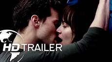 Fifty Shades Of Grey 2 Trailer - fifty shades of grey official trailer 2 hd