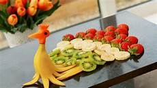 italypaul in fruit vegetable carving lessons