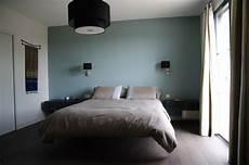 peinture pour chambre adulte chambre homme deco decoration d interieur idee