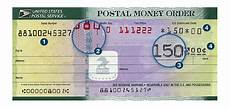 usps high alert as tennessee couple attempts to buy fraudulent money orders postalnews com