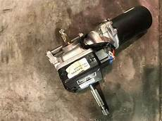 electric power steering 2010 maybach 57 spare parts catalogs 2005 2011 chevrolet cobalt pursuit hhr g5 electric power steering pump car parts direct