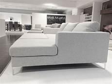 divano letto roma offerte divano in tessuto con letto estraibile arredamento