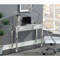 home office furniture gold coast online shopping bedding furniture electronics jewelry