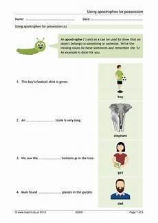 punctuation worksheets y3 20942 eyfs ks1 ks2 basic punctuation teachit primary