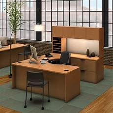 school office furniture school furnishings