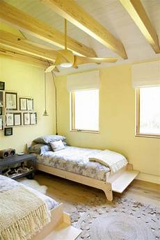 bedroom ideas in 40 bedroom paint ideas to refresh your space for