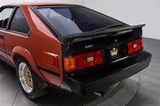 car owners manuals free downloads 1982 toyota celica auto manual 135079 1982 toyota celica rk motors classic and performance cars for sale