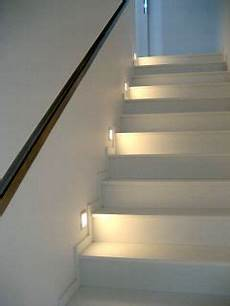 17 light stairs ideas you can start using today stairway lighting stair lighting exterior stairs
