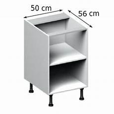 caisson cuisine pas cher 38453 caisson cuisine pas cher caisson pour cuisine pas cher le garde manger caisson de cuisine blanc