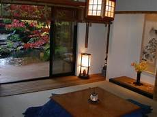 fresh decor contemporary asian interior design ideas