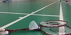 salle de sport lescar sport en salle 224 pau lescar en b 233 arn indoor 64
