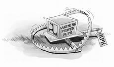 Gambar Karikatur Tentang Korupsi Dan Penjelasannya
