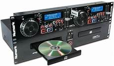 usb cd player numark cdn 77 usb dual usb mp3 cd player pssl