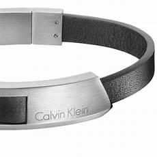 bracelet calvin klein homme bracelet cuir homme calvin klein