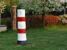 Baumstumpf Im Garten Verschönern - matrosen handwerker gefragt versysforum
