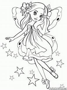 Malvorlagen Fee Malvorlagen Prinzessin Fee Im Flug