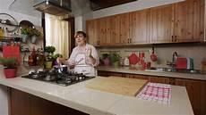 benedetta rossi torta della nonna fatto in casa per voi torta della nonna di benedetta rossi dplay