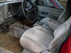 how does cars work 1994 chevrolet blazer interior lighting purchase used 1994 chevy blazer sport fullsize 2 door 4x4 tahoe yukon in metropolis illinois