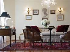 Decorating Ideas For Living Dining Room by 5 Fresh Dining Room Layout Ideas Hgtv