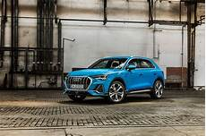 2019 audi q3 price release date reviews and news edmunds
