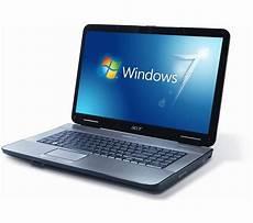 ordinateur but ordinateur portable 17 pouces mundu