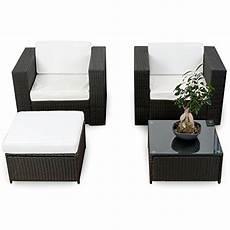 balkon lounge moebel schwarz lounge sets und weitere gartenm 246 bel g 252 nstig