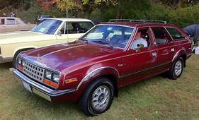 1983 AMC Eagle At 2012 Rockville Ajpg  Wikimedia