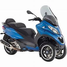 piaggio mp3 500 fiche technique piaggio mp3 500 lt abs asr guide d achat maxiscooter