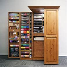 looking for craft storage options creative inspiration