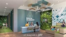 Photo Designmade Ruang Guru Brain Academy Ruang Guru