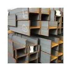 ipn acier prix poutres et poutrelles 68 fournisseurs sur hellopro fr