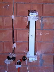 elektroinstallation 7 verkabelung hausbau ein baublog