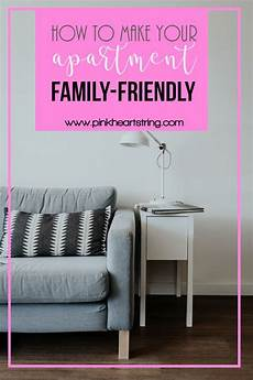a kid friendly apartment renovation by ruetemple how to make your apartment family friendly home repairs