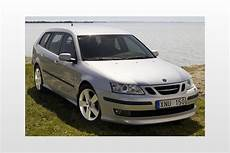 how things work cars 2007 saab 42072 on board diagnostic system maintenance schedule for saab 9 3 openbay