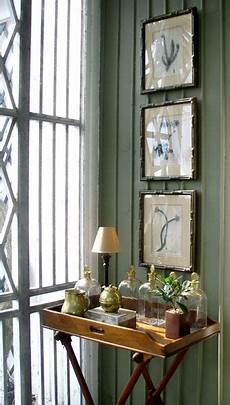 dring room interior andrew maier interior design portfolio butler s tray