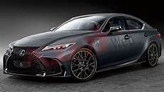 2020 lexus is bmw engine 2021 lexus is this is it