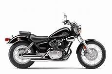 nouveauté moto yamaha 2018 2018 yamaha v 250 buyer s guide specs price