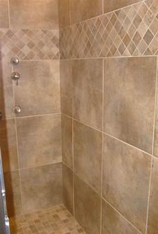 bathroom floor tile patterns ideas tile shower tile pattern best bathroom tiles bathroom tile designs shower tile patterns