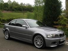 used 2005 bmw e46 m3 00 06 m3 for sale in east