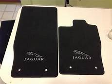 tapis jaguar s type jaguar s type 3 0 2014 auto images and specification
