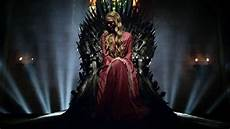 5 Richest Characters Houses In Westeros Hbo S Of