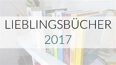 Die Besten Bücher - die 15 besten b 252 cher aus 2017 tasmetu