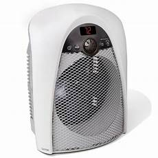 Bathroom Heater Only the only digital thermostat bathroom heater winter