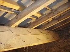 traitement du bois de charpente traitement des bois de charpente en avignon