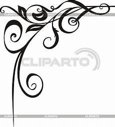 vectores de marcos decorativos gratis laminas de plastico techo