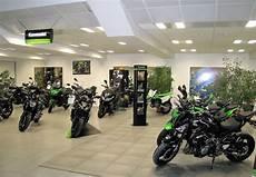 Moto 224 Ajaccio 2a Concessionnaire Moto Garage Moto