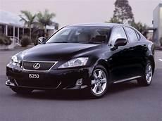 how make cars 2007 lexus gs auto manual 2007 lexus is 250 user reviews cargurus